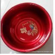 2015 High Quality Red Basin Wholesale