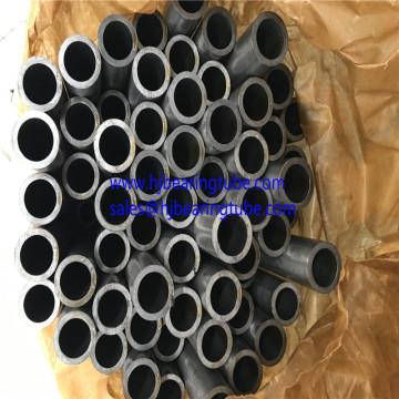 DIN1.7137 16MnCr5 EN10084legierte Stahlrohre Stahlrohre
