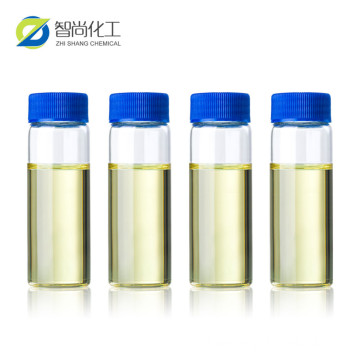 Benzyl isocyanate cas no 3173-56-6