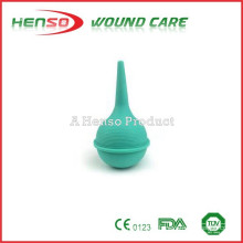 HENSO Rubber Medical Ear Syringe
