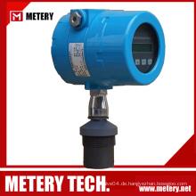 Ultraschall-Ölstandanzeiger, Ultraschall-Füllstandssensor, Wassertank-Füllstandmesser