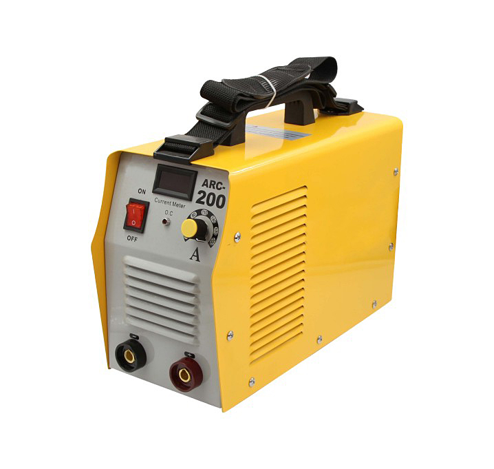 Mini Electric Welders