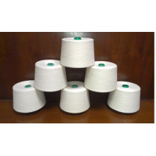 100% Cotton Combed Yarn