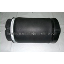 Rear Air Spring for Merceds-Benz W251 R350 R500