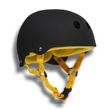 Skateboard Protective Helmet (SH-34)
