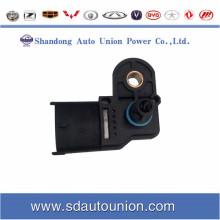 Geely Air Pressure  Sensor 2150010006