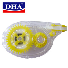 3eco-Friendly Chinese Manufacturer Corrector Correction Tape