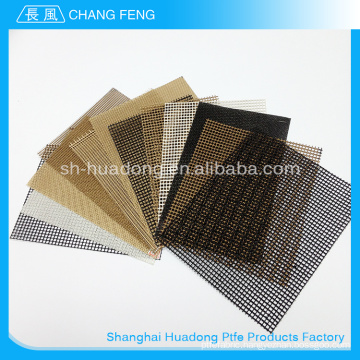 Factory sale various widely used high strengh fiberglass mesh fabric