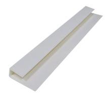 PVC 7 Size Corner