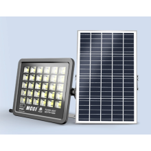 Solar street lights With Remote Control