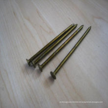 Brad Nails / Strasssteine für Nägel / LED Lampe für Nägel / Airbrush Schablone für Nägel / Tisch für Nägel