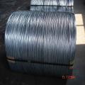 Galvanized Building Wire