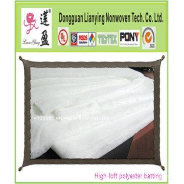 High Clo Warm und natürliche Baumwollpolsterung