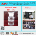 High+Quality+Nitric+Acid+68+%25