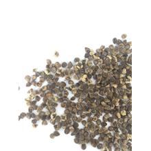 Flower seeds large area