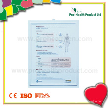 3D Anatomical Wall Chart (PH6001)