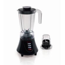 Liquidificador de 2 velocidades com moedor de café para uso de cozinha B29