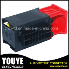 Youye Wire Harness Factory Automotive Power Windon Cable Connector for Peugeot Car