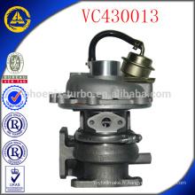 Turbocompresseur RHF5 VC430013 pour Mazda