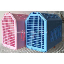 Pet Carrier, Pet House, Dog House