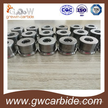 Manufactural Tungsten Carbide Roller Ring in China