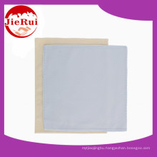 Microfiber Glasses Cleaning Cloth for Camera