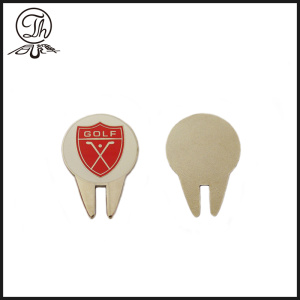 Best Brass golf divot tool repair
