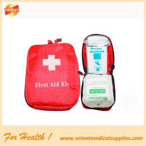 Основной контент аптечка первой помощи для продажи
