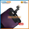 Mejor original para iphone 5c Asamblea LCD