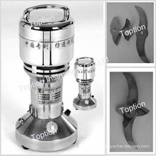 Universal Crusher/mill/grinders/pulverizer For Foodstuff Pharma