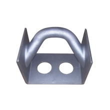 Precision Investment Casting Vehicle Parts