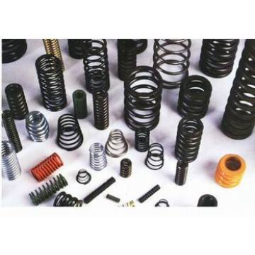 reasonable price compression spring
