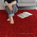 Chaussure de nettoyage tapis de porte tapis de séchage