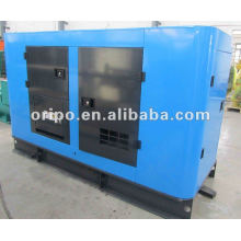 china generator 40kva perkins-lovol small diesel engines 1003tg1a green power genset