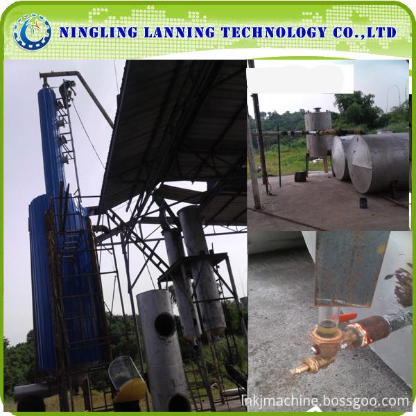 Distillation Jpg 3