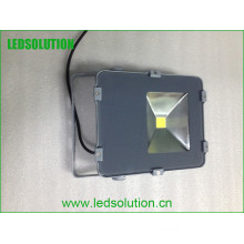Outdoor Waterproof LED Flood Light