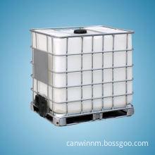 Acety lacetone  CAS NO 123-54-6