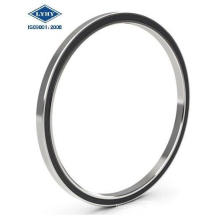 Thin Section Bearing for Astronomical Instruments (KF120CPO)