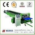 Machine en acier inoxydable en acier inoxydable Série HVM