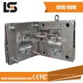 high pressure die casting mould metal aluminum price aluminum die cast mould making