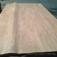 White Color EV Veneer or Recon Veneer with Best Price