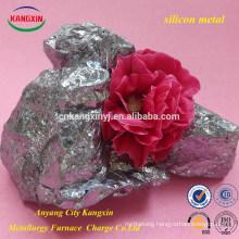 High Quality Inoculant Silicon Metal Powder