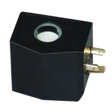 Bobine de solénoïde pour électrovanne (SB055)