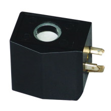 Катушки для электромагнитного клапана (SB055)