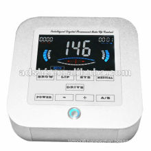 professional digital permenant makeup power supply tattoo brows and lips