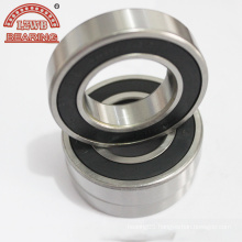 Hot Sales Deep Groove Ball Bearings with The Good Quality