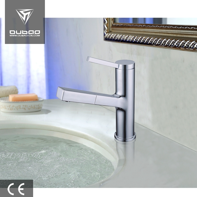 Wash Basin Faucets Ob C01