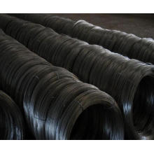 Cheap Price Black Annealed Wire
