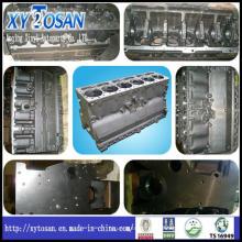 Zylinderblock für Caterpillar 3306/3304/3066 / S6k / Renault Dci11 (ALLE MODELLE)