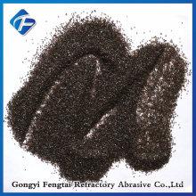 Manufacturer Brown Corundum Bfa Abrasive